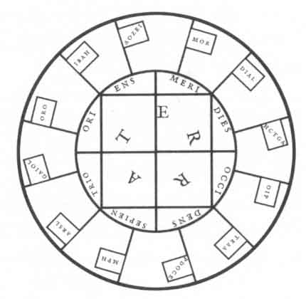 Магический круг. Идеальная сборка и задачность чертовой дюжины