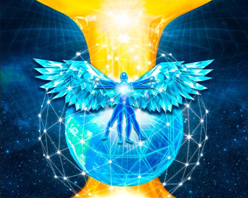 Курсы гипноза (ведомой медитации) МЕТАИССКРА. Отзывы участников