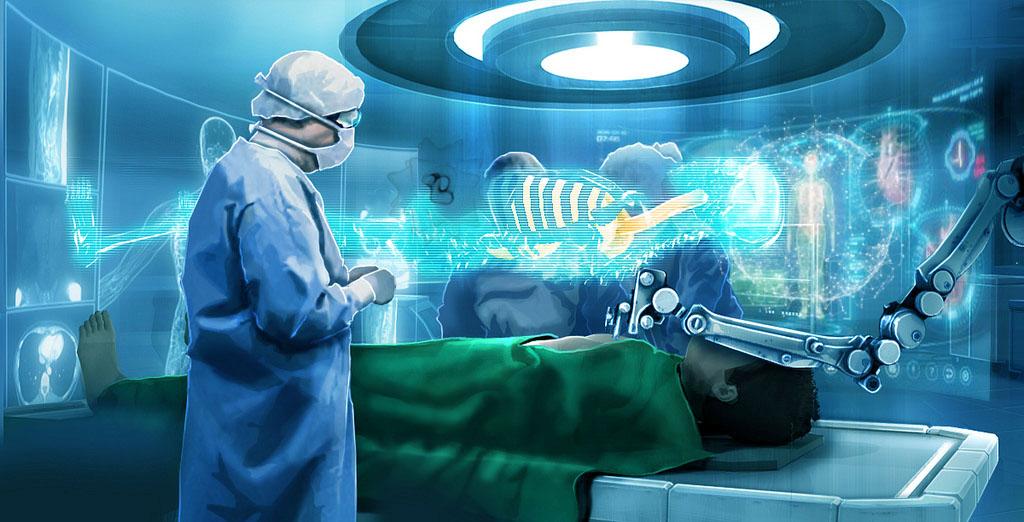 Операции на тонком плане и причины тромбоза: удаление тромба-импланта