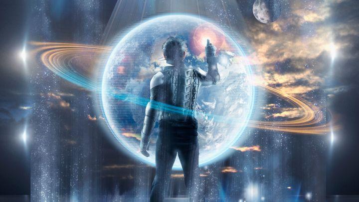 Иллюзорные слои реальности Земли, как застрять в Сансаре, 7 смертных грехов