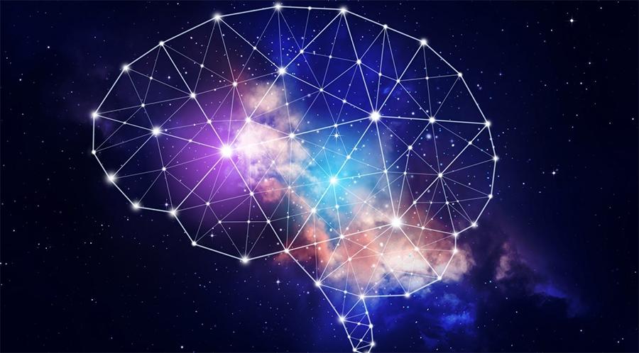 Искусственный интеллект и его разные виды во вселенной