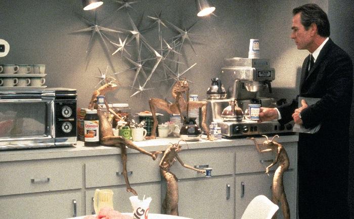 Кофе, его эгрегор и кураторы. Кофейное тело и хлебная зависимость