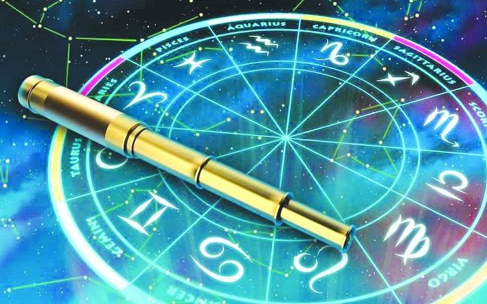 Астрология и Фэн-Шуй. Что вы о них думаете?