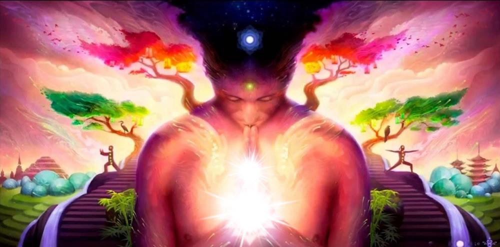 Двойная Искра Творца и её защиты