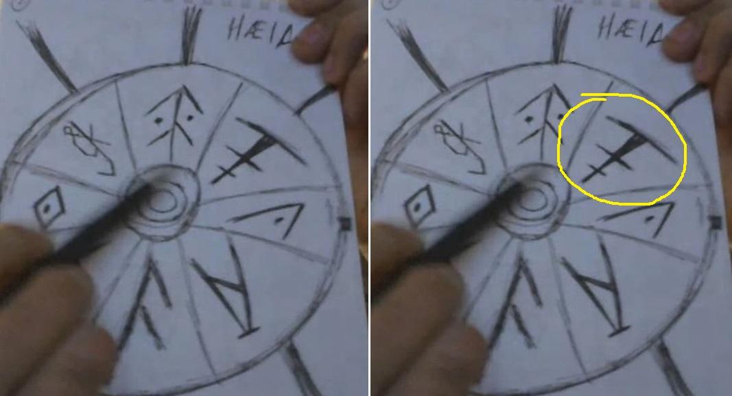 Новое пространство время, символизм пирамид и письма с той стороны