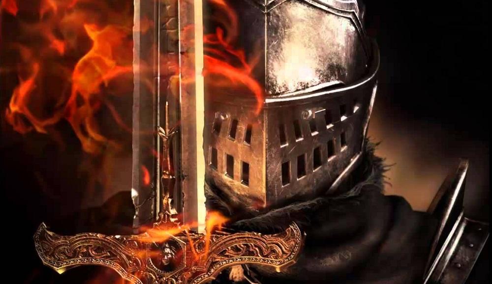 Паладины. Спецназ тамплиеров, охранники древних знаний и секреты бессмертия