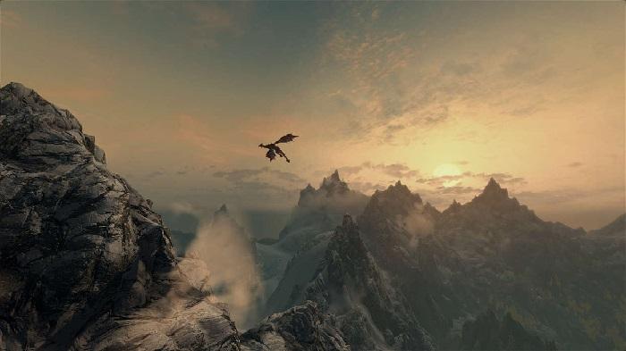 Амазонка и дракон. Их уроки и влияние на здесь и сейчас