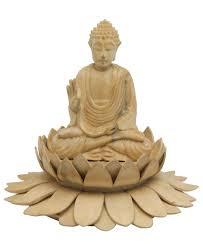 ДУБАЙ. МАГИЯ БАШНИ  ХАЛИФА И ДРЕВНИЙ ИСТОЧНИК ИЗОБИЛИЯ. Budda