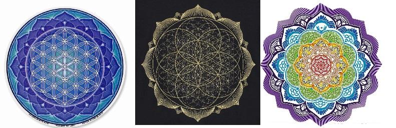 ДУБАЙ. МАГИЯ БАШНИ  ХАЛИФА И ДРЕВНИЙ ИСТОЧНИК ИЗОБИЛИЯ. Lotus