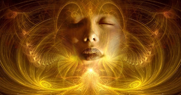 Травмы души, фрагментация и сборка потерянных частей