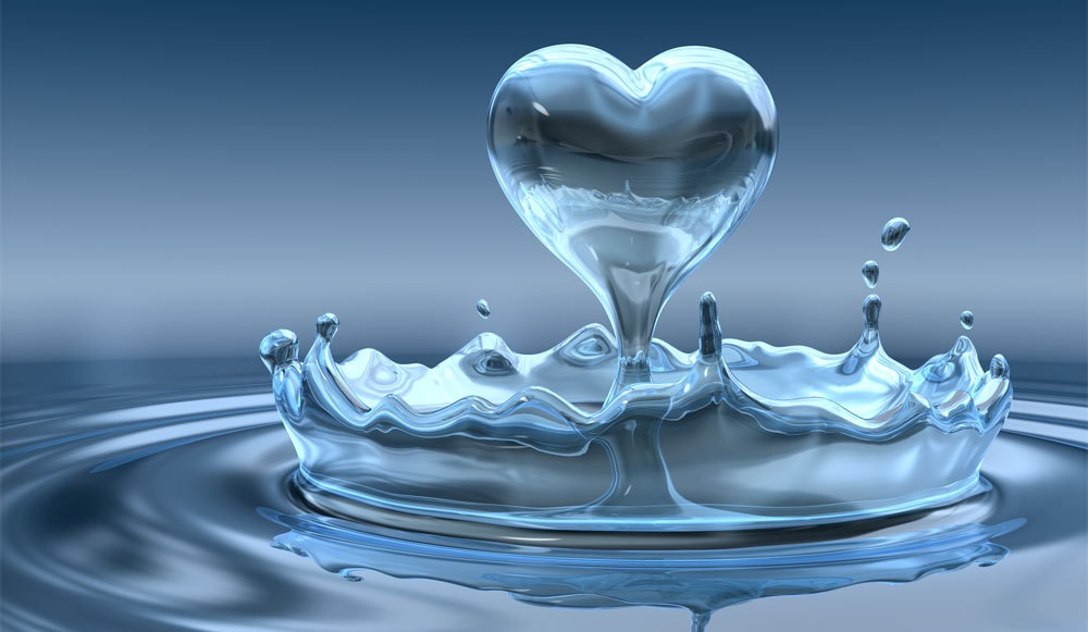 Страдание, как урок безусловной любви. Блоки, поставленные самим собой