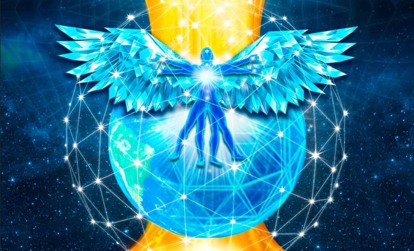 Отзывы о курсах ведомой медитации МЕТАИССКРА
