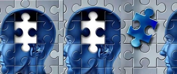 Эффект Манделы и потеря памяти