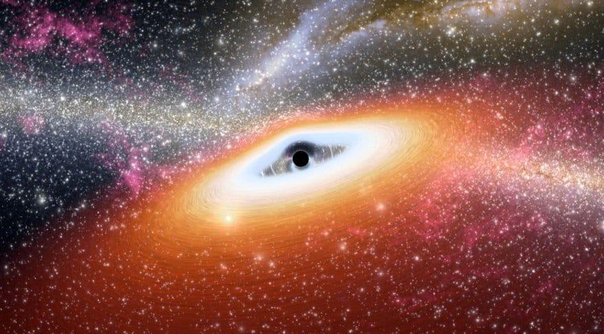 Хранители и черные дыры. Лень, гнев и скрытность