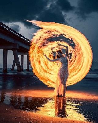 Эволюция Духа, активация способностей и ДНК
