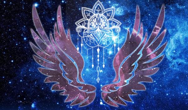 Крылья, кристаллы и работа с монадой