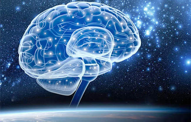 Про спецслужбы и их инструменты подавления сознания