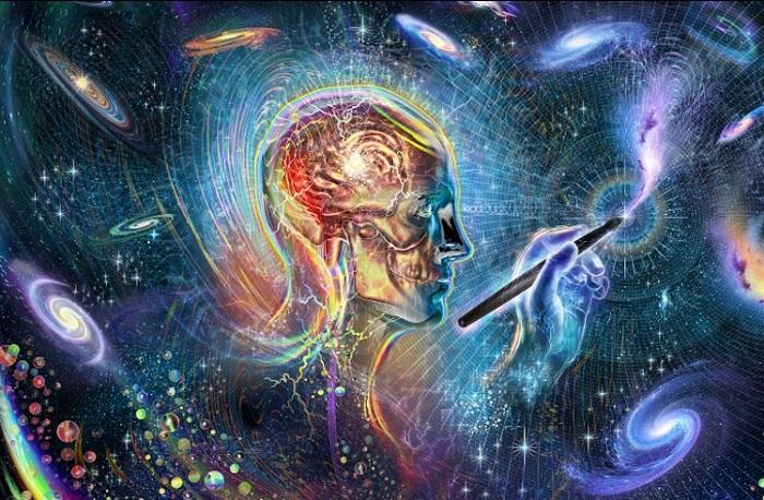 Развитие сознания. В чем прикладной смысл?