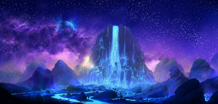Магическая цивилизация, хакеры сновидений и спецслужбы Planeta-Eon-2