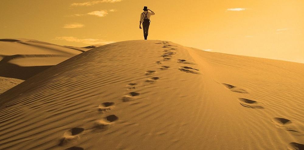 Потенция, клятвы, вина, предназначение и познание Жизни