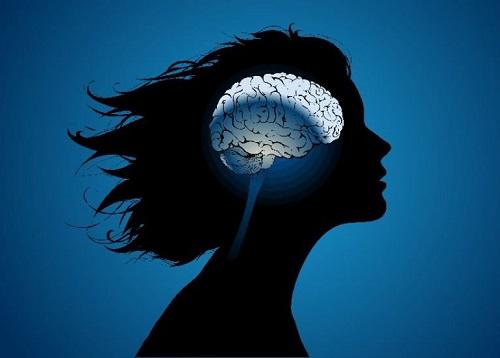 Психосоматика заболеваний