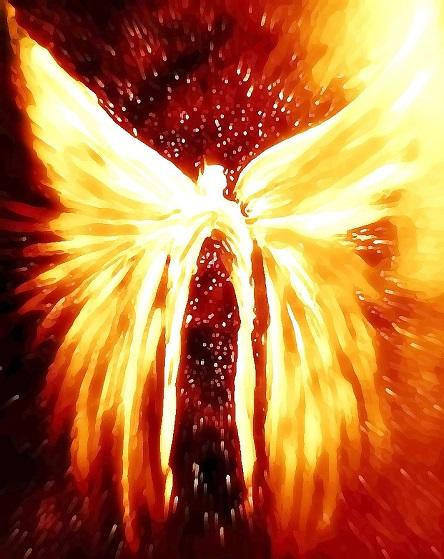 Самоизоляция, активация огненного тела и уплотнение над пупком