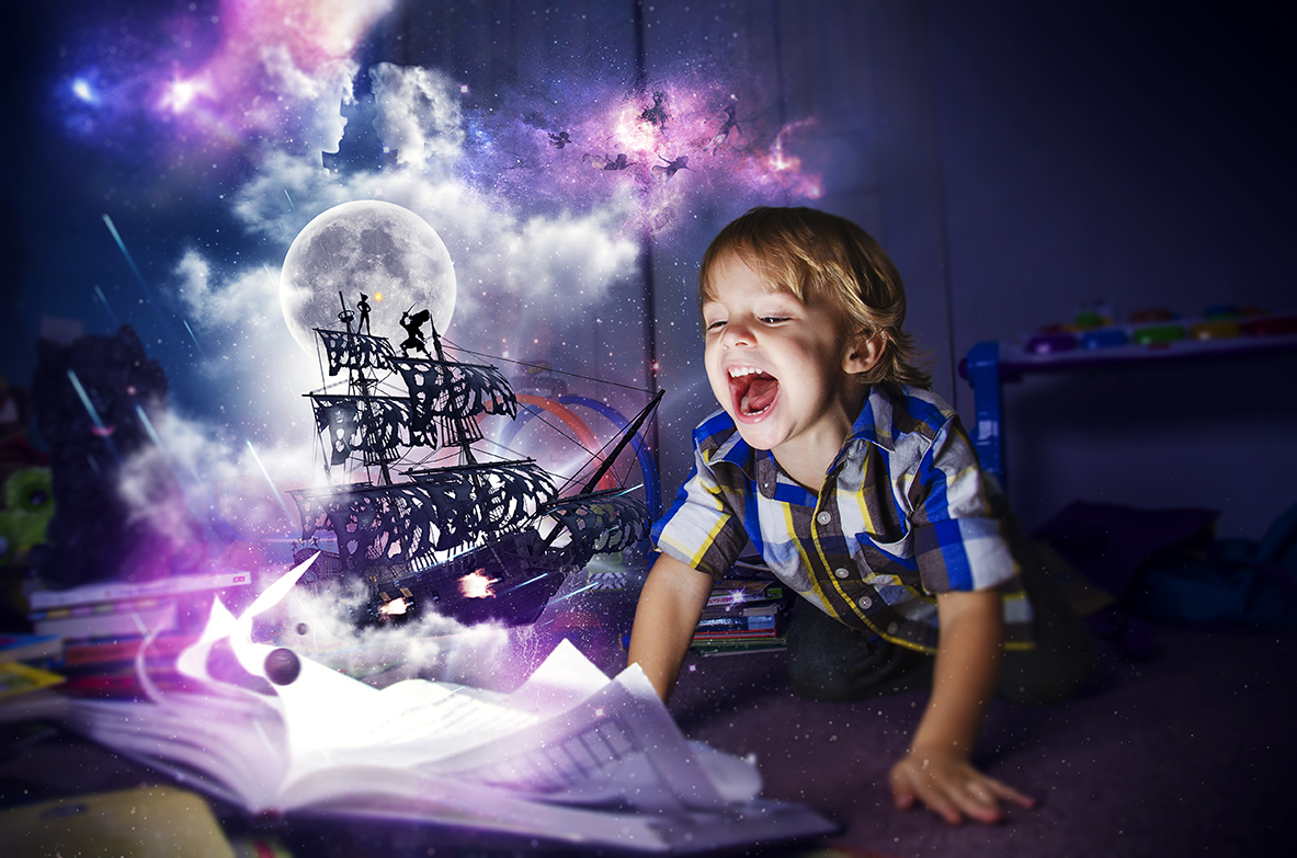Тонкий мир школ или как учителя сливают энергию учеников в нижний астрал