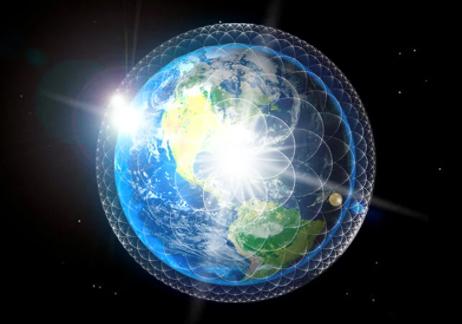 Заражение вирусом, метафизика и планетарные коды