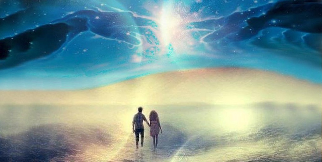 Выбор пути, страхи и уроки души