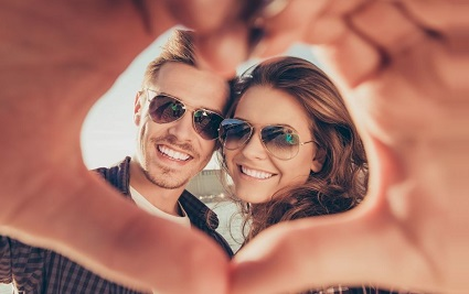 Психология отношений. Влияние программ, сущностей и близких