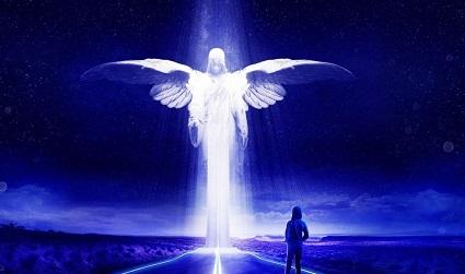 Ангел хранитель. Почему он может не выходить на связь?