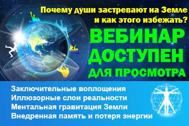 Заключительные воплощения, иллюзии Земли, внедренная память и ментальная гравитация. Вебинар МЕТАИССКРА