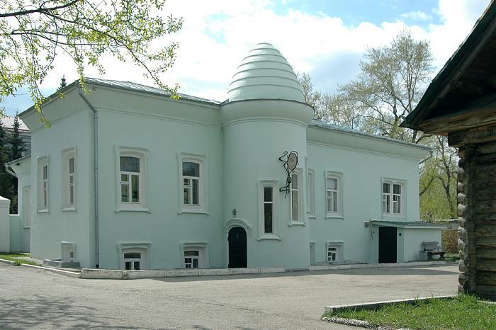 muzey-arhitektura-epohi-moderna-v-simbirske-95901