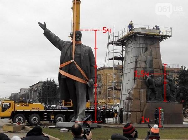 Памятник_Ленину_в_Запорожье-2.jpg