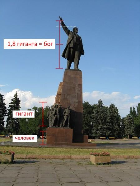 Памятник_Ленину_в_Запорожье.jpg